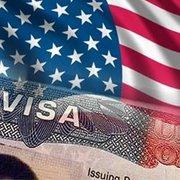 Туристична віза США (10 років) 2500 евро