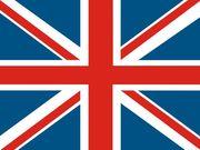 Туристична  віза Англія 1200 евро