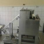 Линия для производства пельменей LB Italia 320 б/у,  240 кг/час