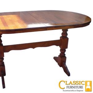 Купити стіл розкладний 180х80