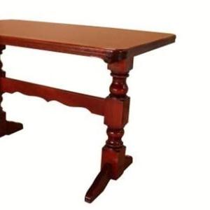 Купить стол 120х75 для кухни