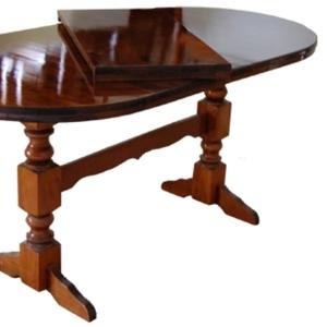 Купить стол раскладной 180х80
