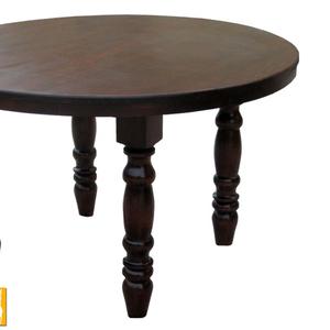 Купити столи круглі
