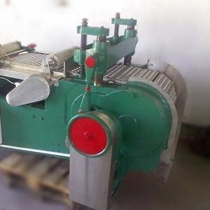 Машина для удаления косточек из вишни,  сливы / абрикоса 600-1000 кг/час