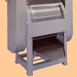 Машина для удаления косточек из вишни 1600-2400 кг/час