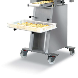 Машина для производства равиоли,  для производства пельменей 50 – 80 кг/час