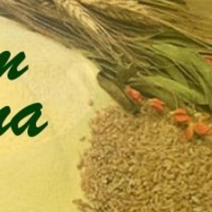 Мука из твердых сортов пшеницы Дурум,  крупка дурум