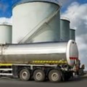 Бензин АИ-95 продам оптом