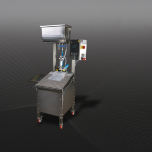 Автоматический наполнитель Bag-In-Box,  розливочная установка