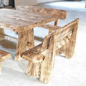 Якісне виготовлення столів в Україні