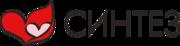 ООО Синтез - товары для женского здоровья