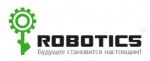 Магазин роботов Robotics